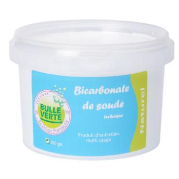 cleanshop bicarbonate de soude. Black Bedroom Furniture Sets. Home Design Ideas